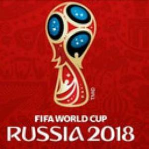 Biglietti Mondiali di calcio - FIFA World Cup - Russia