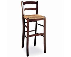 Sgabelli Pub: Cod  L seduta legno nuovi prezzo fabbrica