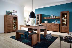 Tavoli e panche posot class for Set birreria offerta