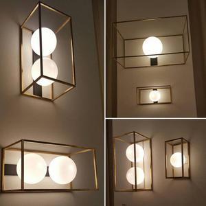 illuminazione e lampade per casa tua