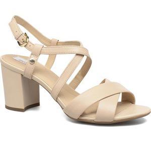 Sandalo geox n 24 bambina | Posot Class