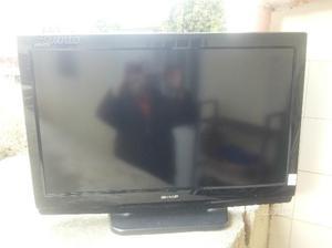 TV 42 e 32 Pol