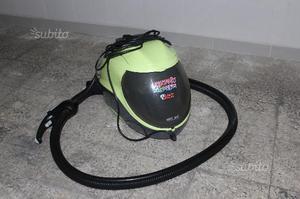 Vaporetto lecoaspira 712 posot class for 100 gradi polti