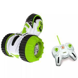 Gear2play Macchina Radiocomandata Revolution Pro Verde
