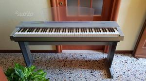 Tastiera Yamaha P-70