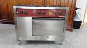 Cucine Angelo Po Usate.Cuocipasta A Gas Usato Angelo Po Posot Class