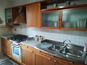 Cucina aiko arclinea | Posot Class