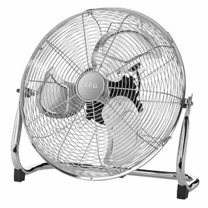 AEG Ventilatore da Pavimento VL  WM N 40 cm 100 W