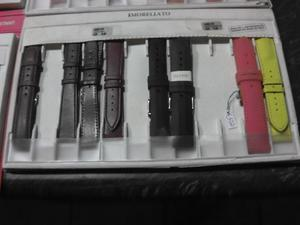 Cinturini per orologi della Morellato