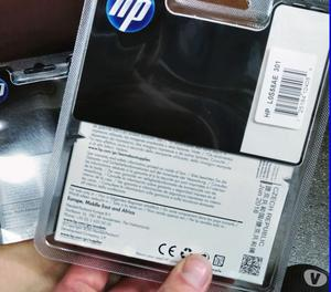 lotto cartucce HP 953