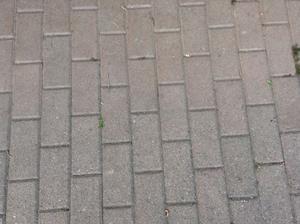 Autobloccanti pavimento per esterno posot class