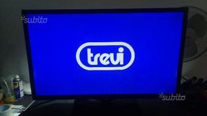 Trevi LTVHD TV