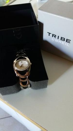 Orologio da donna Tribe Breil