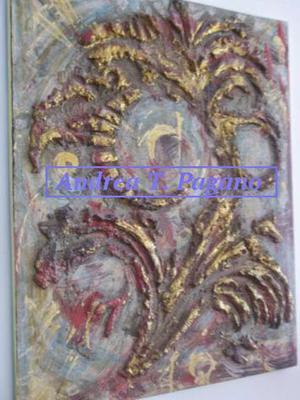 Pannelli Decorativi Personalizzati
