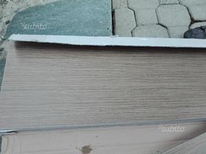 Piastrelle color rovere parquet posot class - Piastrelle color legno ...