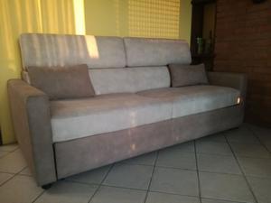 Mercatone uno divano letto da tre posti posot class - Divano letto 2 posti mercatone uno ...