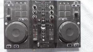 Console DJ control Air