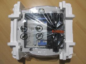 Scondo cassetto nuovo mai usato per hp lj