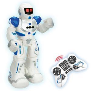 Xtrem bots Robot Radiocomandato Smart Bot XT
