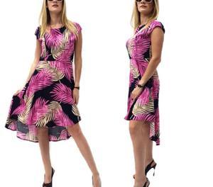 Abbigliamento donna made in italy Everis