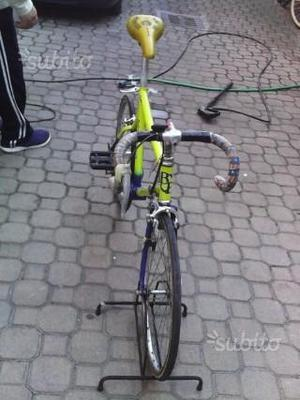 Bici corsa 22