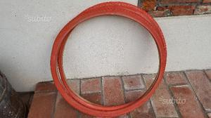 Coppia Pirelli Stella da 28