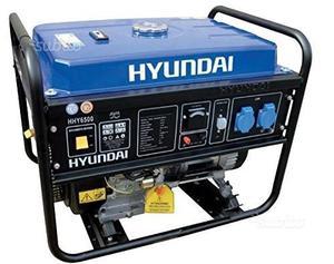 Generatore di corrente kw lombardini posot class for Generatore di corrente 10 kw