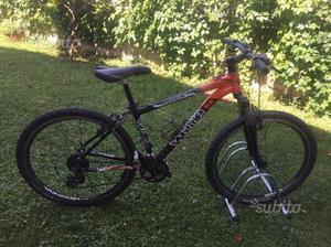 Mountain bike Whistle 613