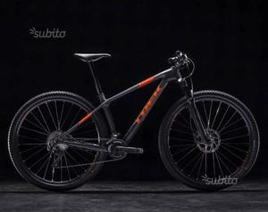 MountainBike Trek Procaliber
