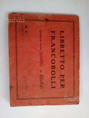 Francobolli italiani e stranieri 160 pz