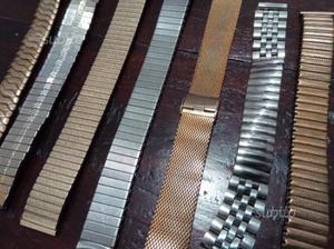 Cinturini vintage