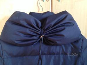 new style 94a65 7abfb Piumini donna motivi | Posot Class