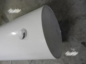 Scaldabagno litri posot class - Montaggio scaldabagno elettrico ...