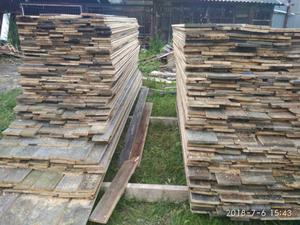 Tavole legno grezzo posot class - Tavole legno grezzo prezzo ...