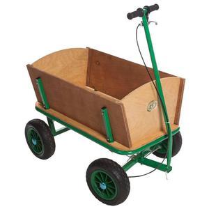 AXI Carro Pieghevole per Bambini con 4 Ruote