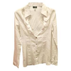 camicia bianca tg 38