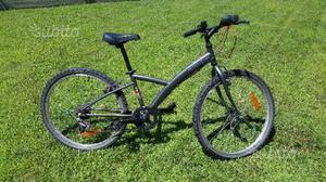 Bicicletta da bambino Decathlon 812
