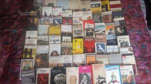 Grandi classici della letteratura