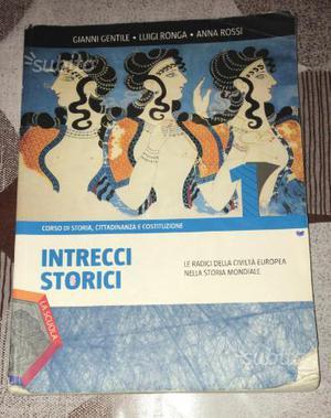 Libri superiori economia e turismo