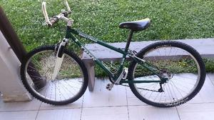 Mtb bicicletta bici 26