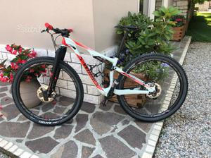 Specialized S works Epic World Cup taglia S