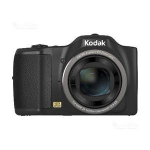 Macchina fotografica digitale Kodak PIXPRO FZ152