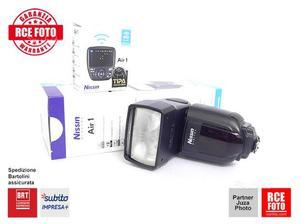Nissin Di700 Air 1 Kit Sony e-Mount