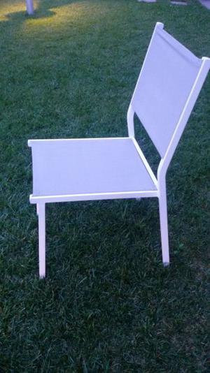 tavolo da giardino + sedie