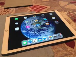 Apple iPad Pro gb wifi per Macbook Air