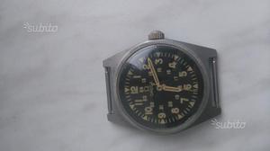 Bulova orologio originale