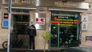 MONOPATTINO ELETTRICO 200 WATT PULSE PERFORMANCE Nuovo