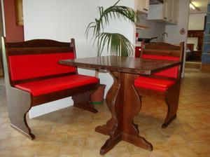 Tavoli e panche posot class - Panche e tavoli pieghevoli ...