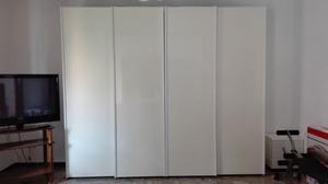 Shu armadio nuziale laccato comune nascosto 🥇   Posot Class
