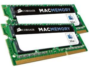 16 GB di Ram per Macbook pro Apple Certified